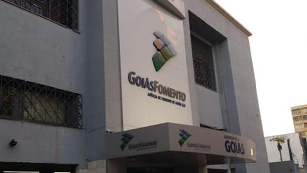 GoiásFomento terá unidade na região da 44 a partir desta sexta-feira