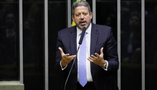 Um dos líderes do Centrão, Arthur Lira é denunciado por corrupção na Lava Jato