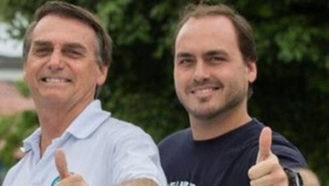 Bolsonaro pode se tornar o grande artífice do esfacelamento da direita no Brasil