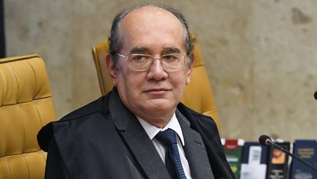 Ministro do STF suspende cobrança de tarifa sobre cheque especial