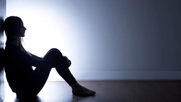 Buscas sobre transtornos mentais no Google têm alta de 98% durante pandemia