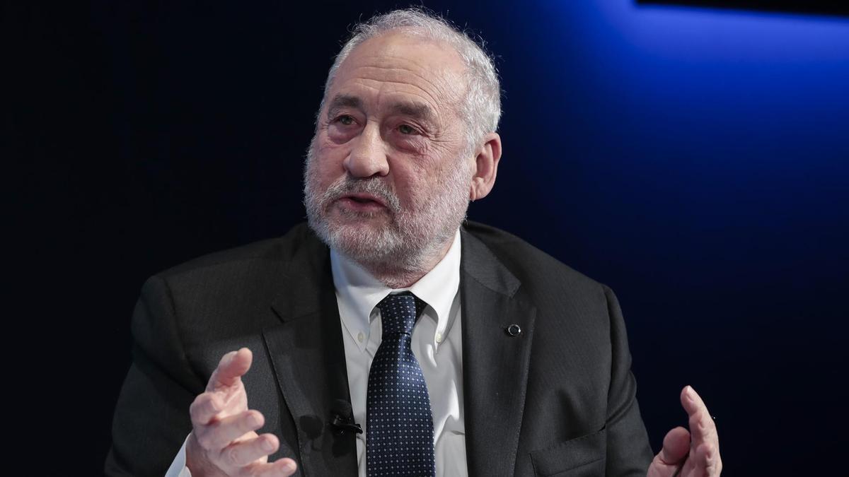 O governo vai ter de assumir um papel maior do que no passado, diz o Nobel de Economia