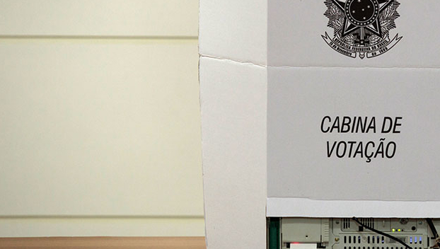 Votações deste ano devem ser estendidas em uma hora, afirma presidente do TSE