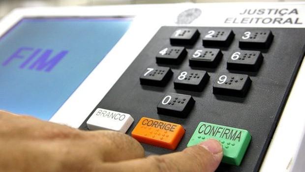 Justiça cassa chapa de candidatos a vereador do PSB em Caldas Novas