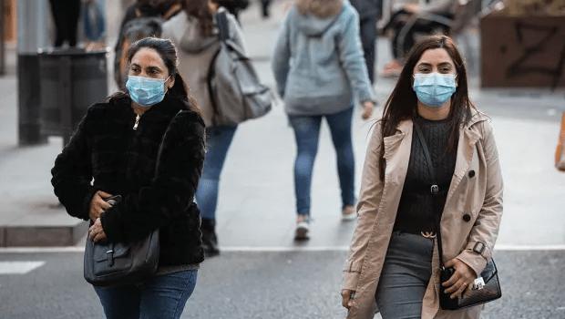 Pesquisa revela que quase dois mil municípios brasileiros decretaram emergência em saúde pública