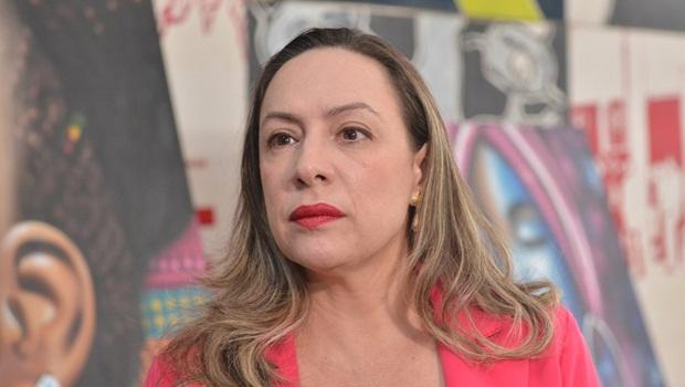 Adriana Accorsi - Foto Maykon Cardoso Alego