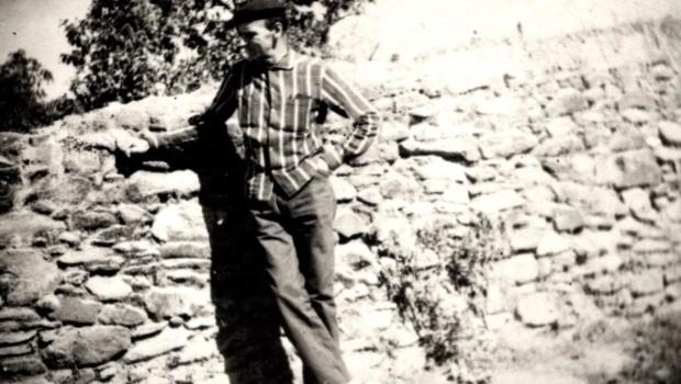 Autobiografia de Bernardo Élis é corajosa e aborda inclusive a questão do suicídio