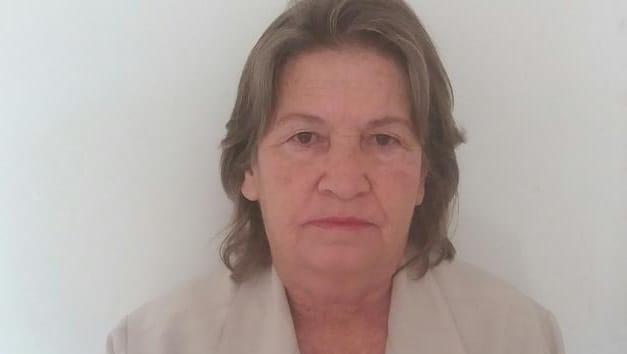 Cida Enfermeira vai disputar mandato de vereadora em Porangatu