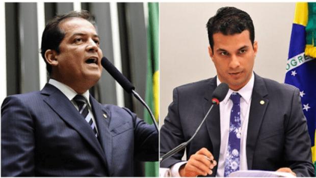 Senadores tocantinenses apoiam o adiamento das eleições municipais