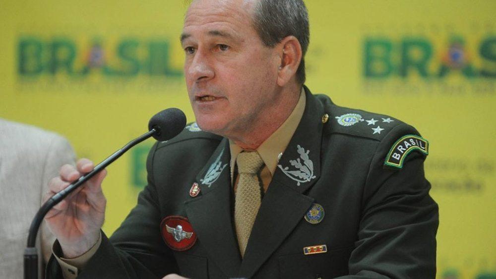 """Política Nacional de Defesa faz alerta sobre possibilidades de """"tensões e crises"""" na América do Sul"""