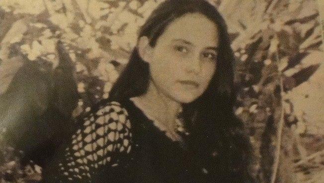 Mulher que ajudou a matar a atriz Daniella Perez não tem direito ao esquecimento, diz STJ