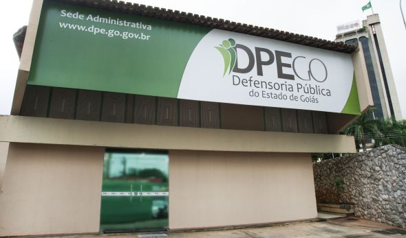 Defensoria pública recomenda que Prefeitura de Goiânia amplie participação popular na elaboração do Plano Diretor