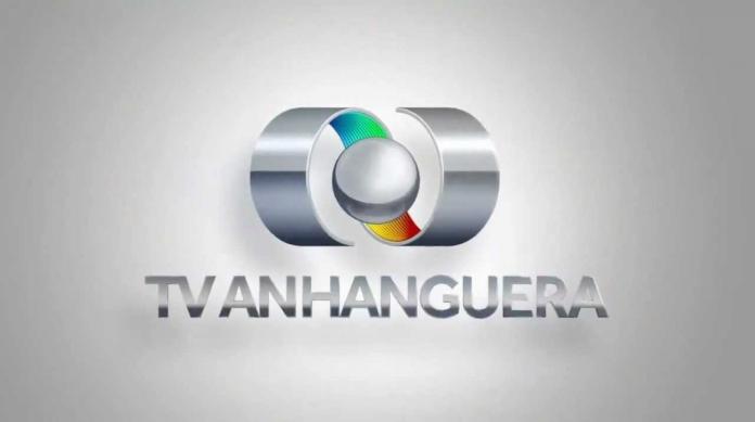 TV Anhanguera faz demissões nas emissoras do interior de Goiás