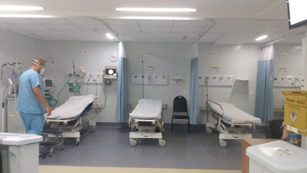 Cremego, Simego e AMG divulgam recomendações para enfrentamento à pandemia