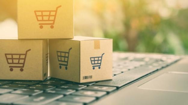 E-commerce: o que você precisa saber para vender pela internet