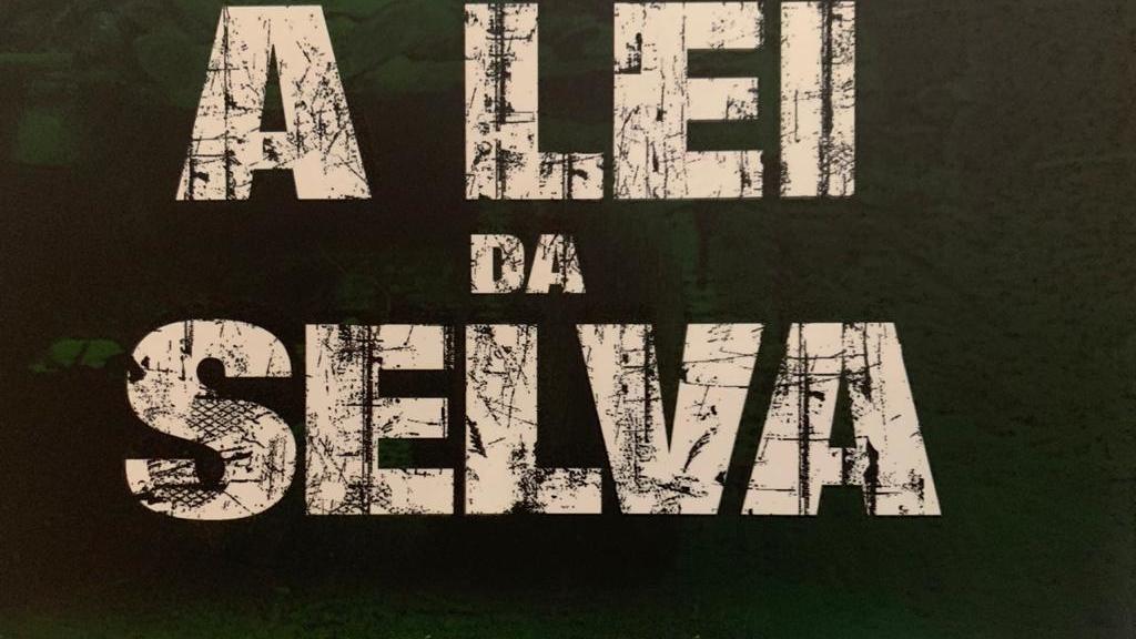 Guerrilha do Araguaia: os vencedores rompem o silêncio