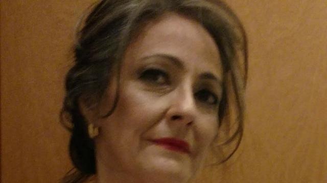 Médica pode ser a grande rival de Aleomar Rezende em Mineiros