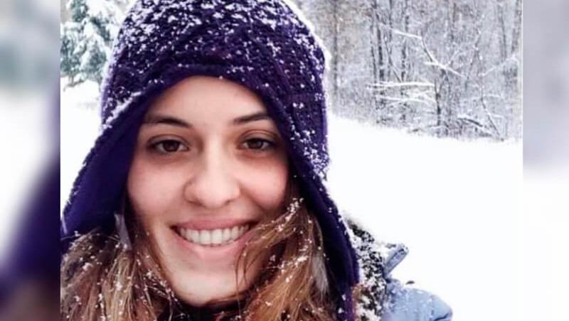 Jornalista de 28 anos morre de Covid-19