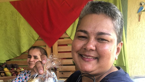 Auxiliar de saúde bucal é a quinta vítima de Covid-19 entre servidores da saúde em Goiânia