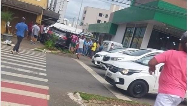 Acusado de matar advogado goiano é preso em Tocantins