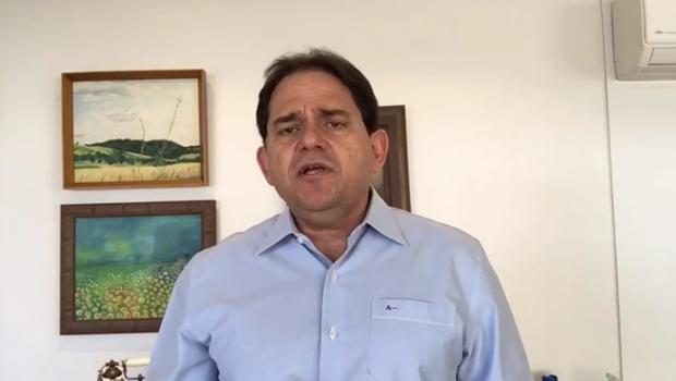 """Fecomércio encara suspensão do retorno às atividades como """"inadequada ao momento"""""""