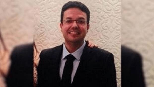 Chefe de gabinete do senador Ciro Nogueira é nomeado para presidência do FNDE