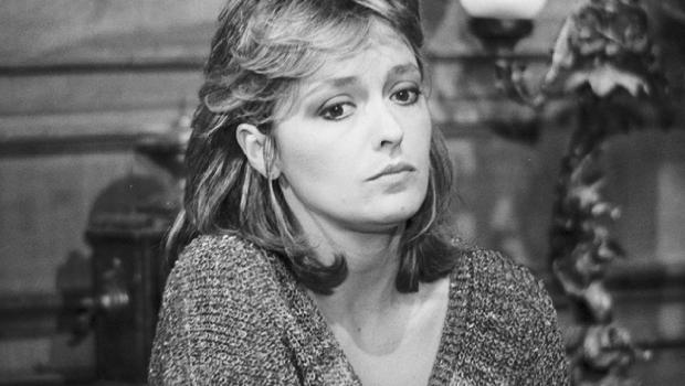 Estrela dos anos 80, atriz Maria Zilda enfrenta doença degenerativa e busca contornar dificuldades