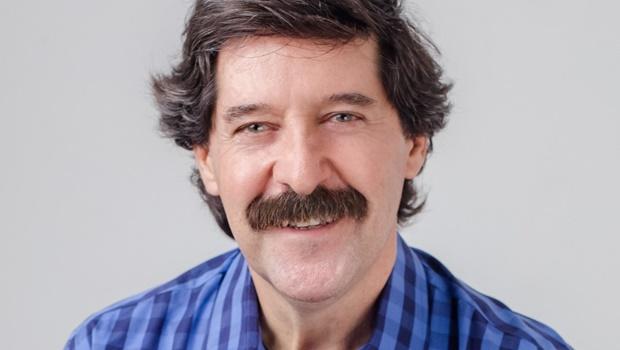 Candidato do PDT, Giovani Cortopassi esquenta disputa em Catalão