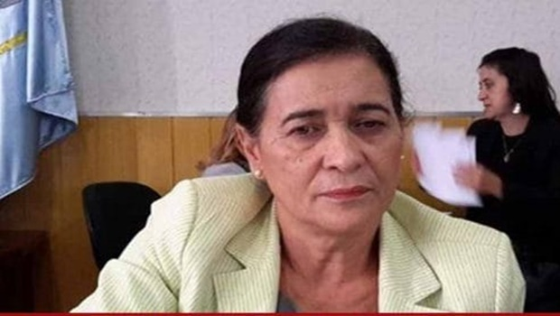 """MP pede explicações para vereadora de Luziânia que disse que há """"conluio"""" para derrubar prefeito"""