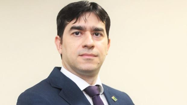 Goiás na era da inteligência normativa
