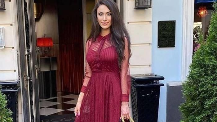 Sexóloga é encontrada morta dentro de hotel cinco estrelas. Estava nua