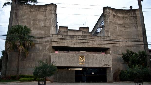 4 engenheiros disputam a presidência do Crea no dia 15 de julho