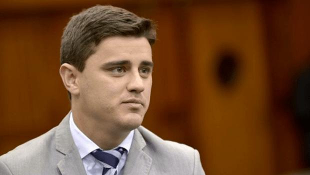 Liminar determina manutenção do PSDB na chapa de Diego Sorgatto, em Luziânia