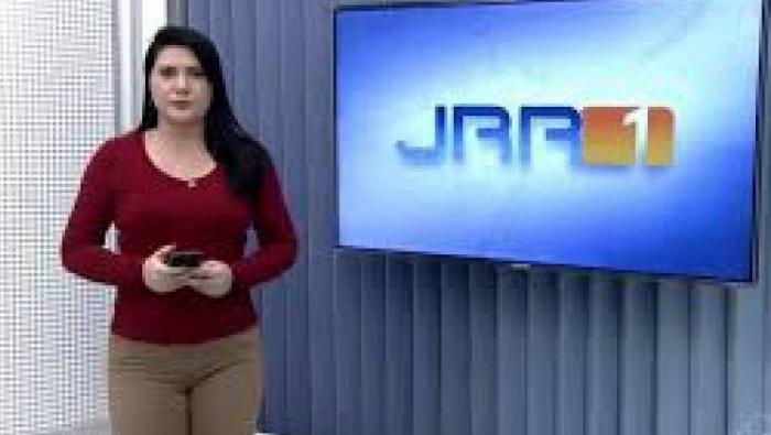 """TV Globo """"camufla"""" caso de assédio sexual em afiliada de Roraima?"""