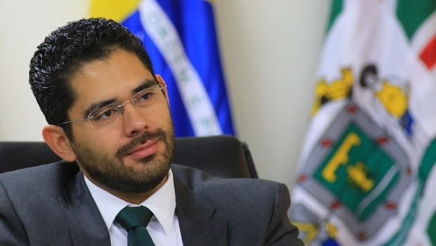 Lincoln Tejota pode ir para o TCE e Sebastião Tejota pode disputar mandato de deputado federal