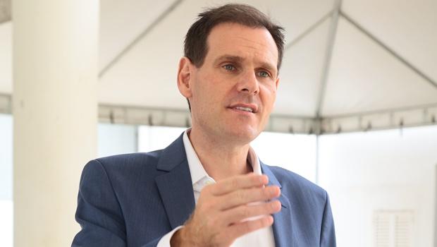 Habilidade e prestígio: equilíbrio na ascensão política de Lissauer Vieira