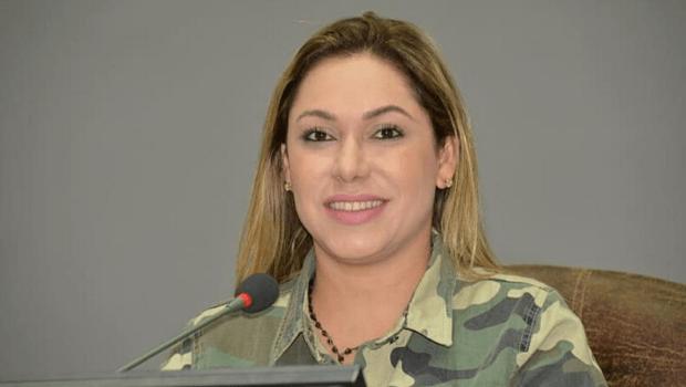 """""""Não há motivos para minha desfiliação do PSDB"""""""