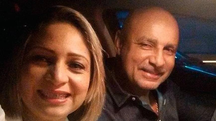 Fabrício Queiroz e sua mulher podem ir para o xilindró em breve