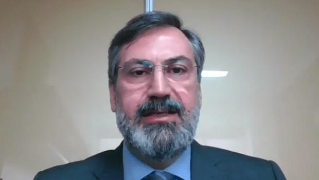 """""""Não estamos medindo forças"""", diz procurador-geral de Justiça de Goiás sobre flexibilização em Goiânia"""