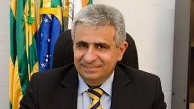 MP aciona prefeito de Corumbá de Goiás por improbidade administrativa