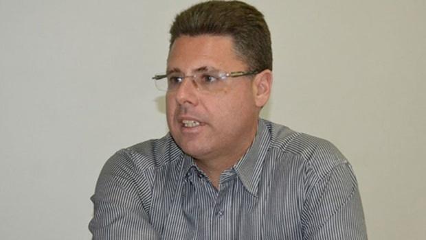 Cacai e demais envolvidos em suposto esquema na Codego são soltos após prisão temporária