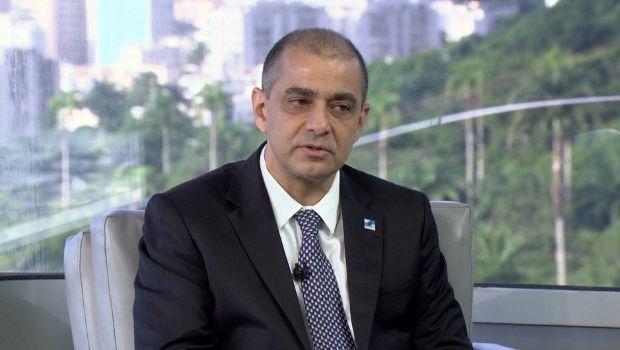 MP encontra pelo menos R$ 5 milhões na casa do ex-secretário de Saúde do RJ