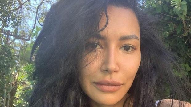 Polícia dos EUA encontra possível corpo da atriz Naya Rivera