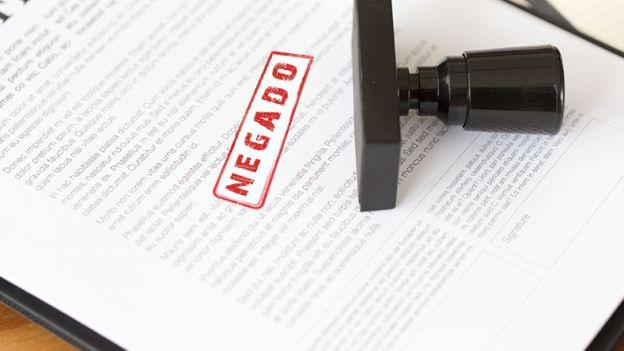 Burocracia bancária torna recurso do FCO inacessível para microempresários