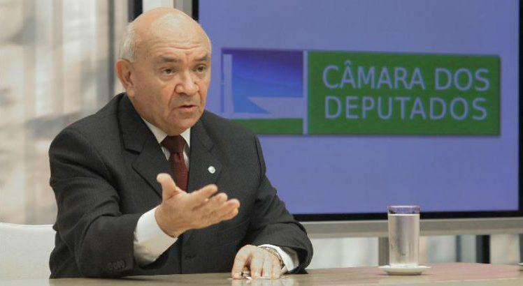 Morre o ex-deputado Severino Cavalcanti, o rei do baixo clero no Congresso