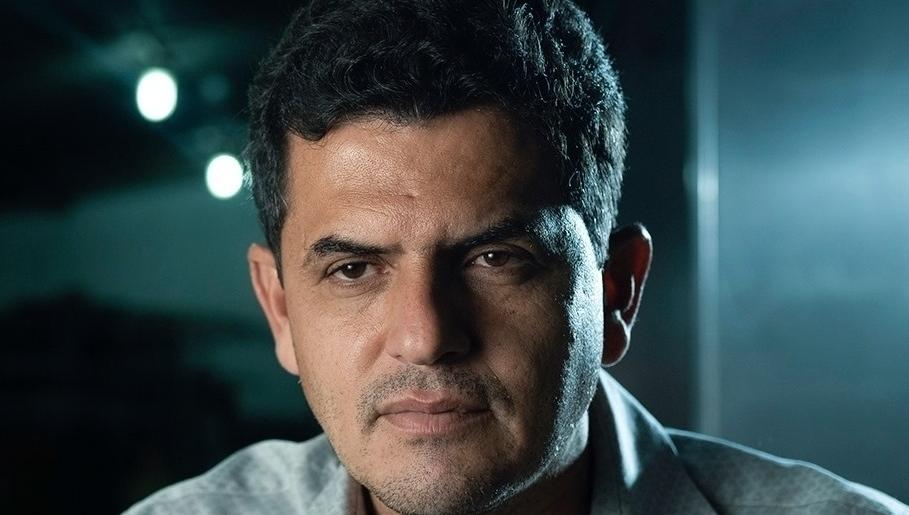 PSL deve bancar Cide Serrasso. Tércio Menezes e André Luiz disputam apoio de Troncoso
