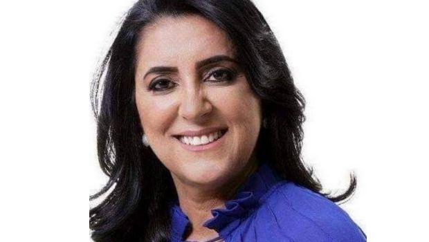 Mesmo após decisão judicial, Câmara de Araguapaz se recusa a reempossar prefeita