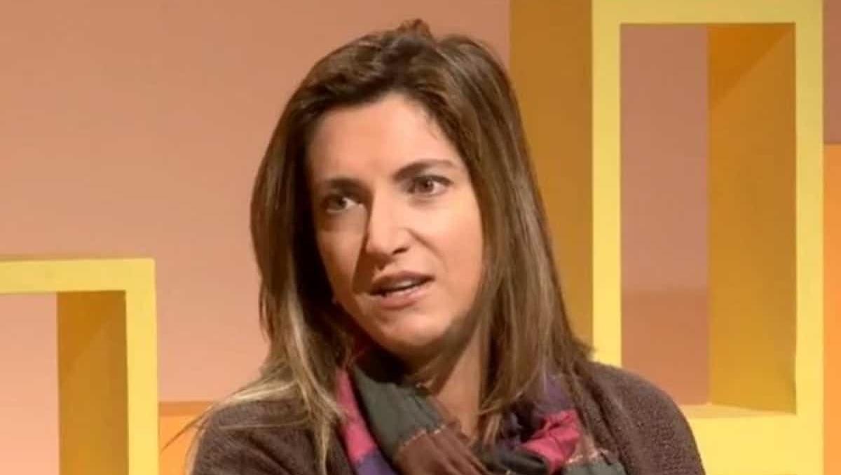 """Livro de jornalista atacada por Bolsonaro analisa a construção da """"máquina do ódio"""""""
