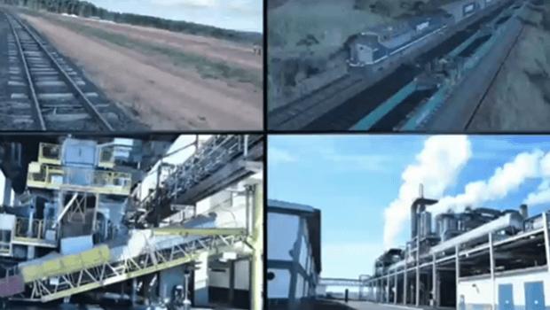 Caiado assina protocolo de intenções para instalação de 24 empresas em Goiás