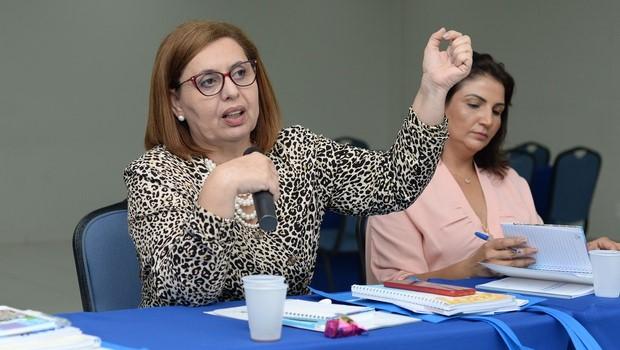 Prefeitura de Palmas troca Secretário de Saúde e MPTO quer adequações no atendimento da Covid-19